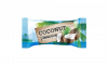 Кокосовое наслаждение (флоу-пак)